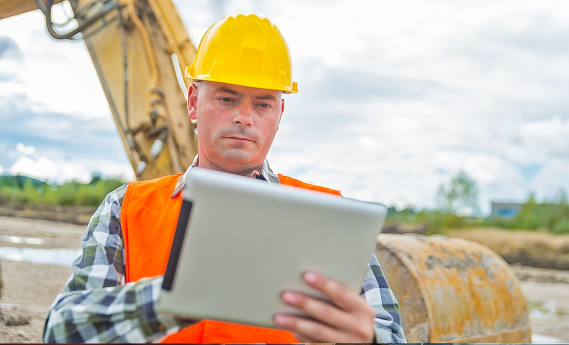 KORE_Industries_Real_Estate_Construction_Remote_Workforce