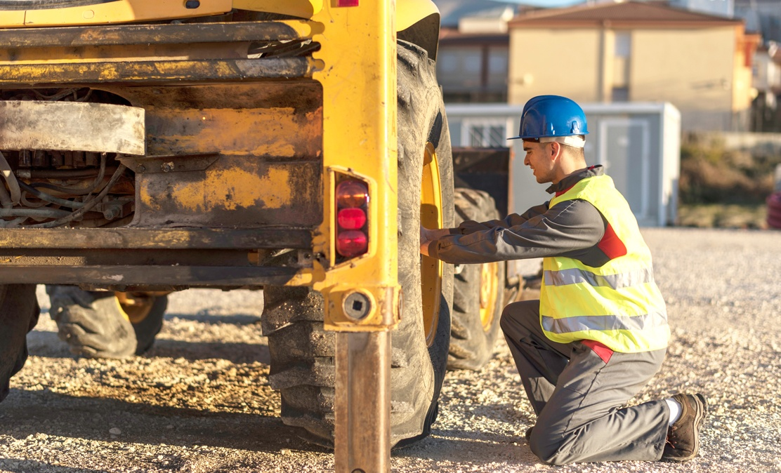 KORE_IoT_Solutions_Field_Servicing_Industrial_Construction_Repair-1
