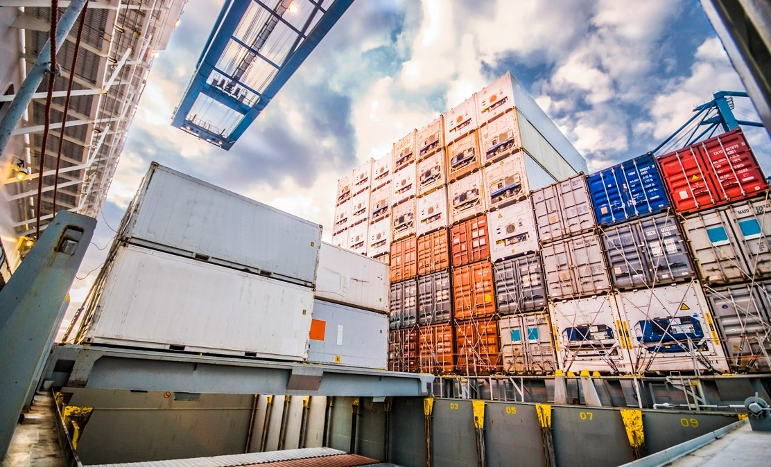 KORE_Logistics_Shipping_Containers-1
