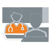 LifeSciences_icon2_PatientExperience 175x175