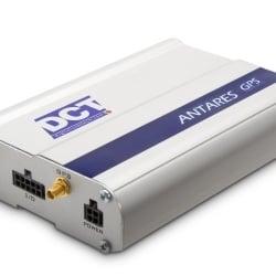 Antares-SB.jpg