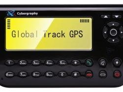 G200L.jpg
