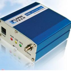 LaiPac-Tech-G35L.png