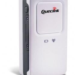 Queclink-GL-100.jpg