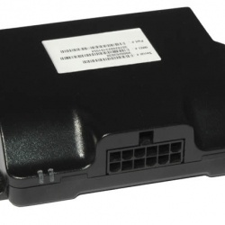 Xirgo-XT-4000.jpg