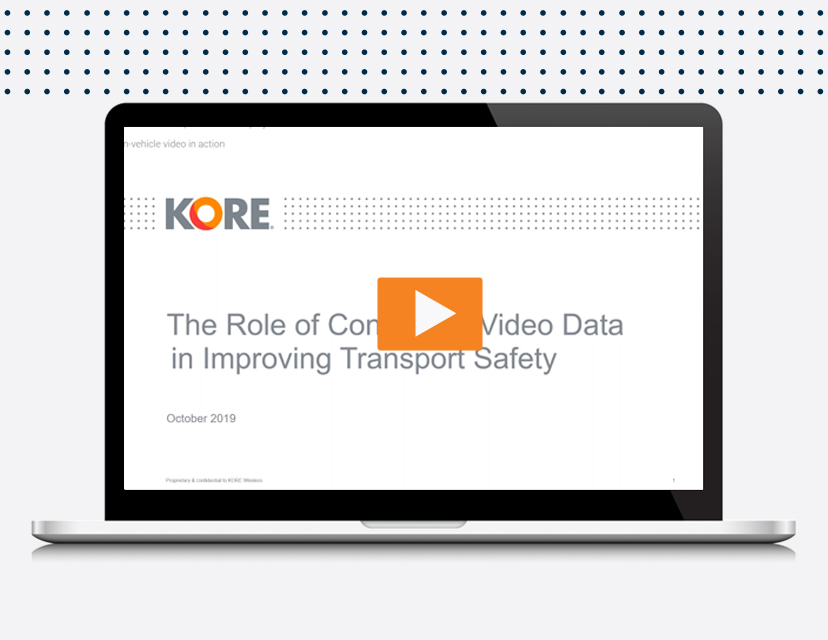 828x640 Asset Webinar Role of Connected Video Data in Improving Transport Safety