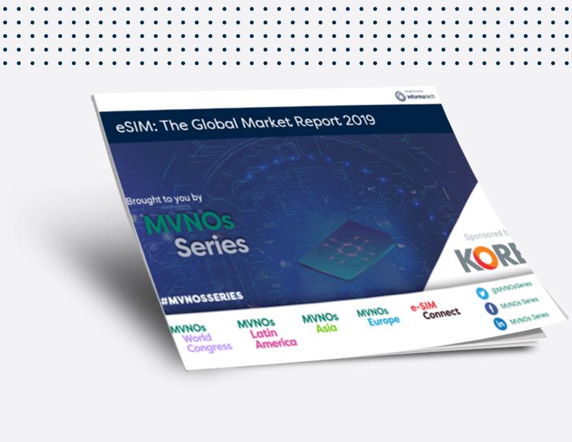 828x640 Asset eSIM Global Market Report 2019