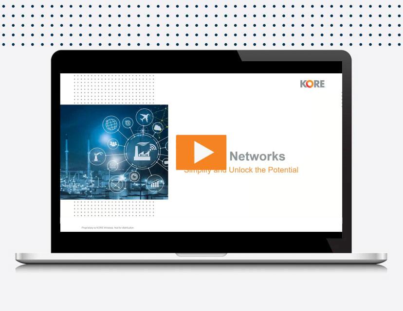 828x640-Webinar-Private-Networks