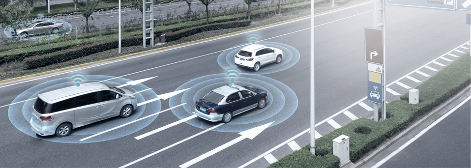 The Role of Connected Video Data in Improving Transport Safety Webinar