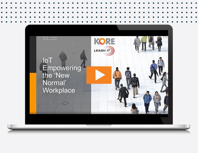 828x640 EMEA W IoT Empowering The New Normal