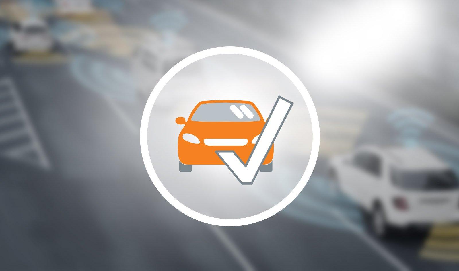 Fleet IoT safe driving