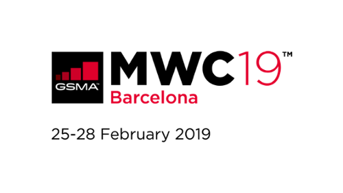Preparing for the Largest, Global Mobility Event: Mobile World Congress Barcelona