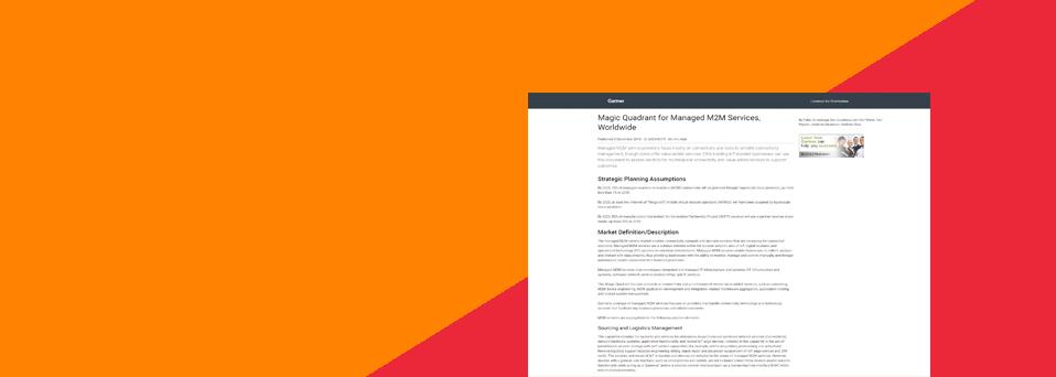 magic quadrant home page banner