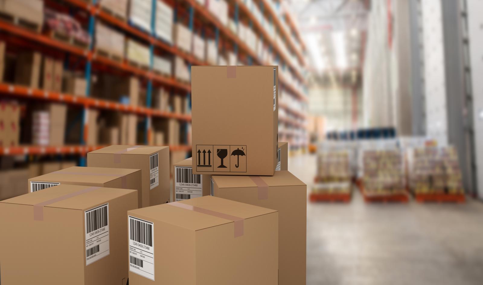 1600 X 945 warehosue boxes