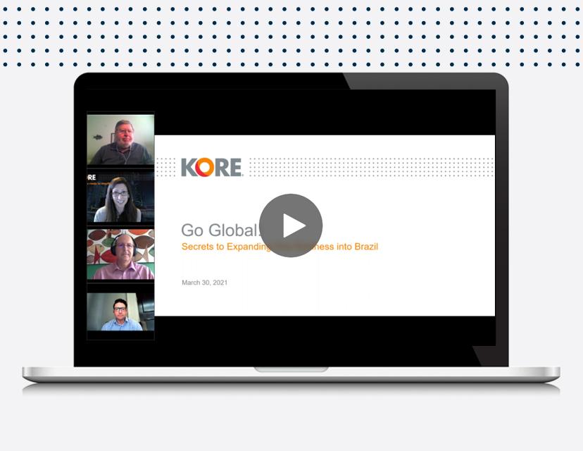Go Global brazil webinar LP 828x640