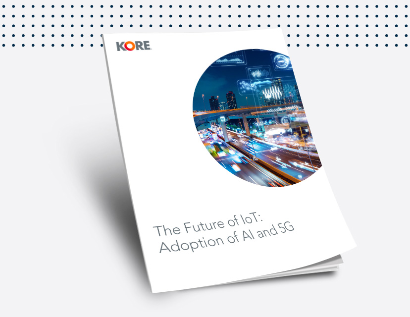828x640 EB IoT 2021 Adoption of AI and 5G