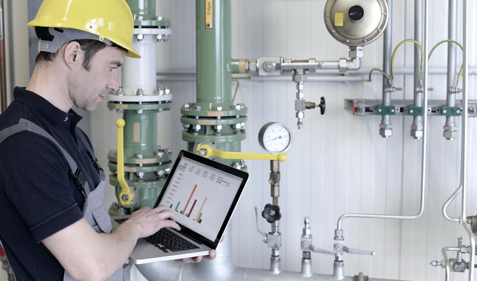 IoT device service assurance