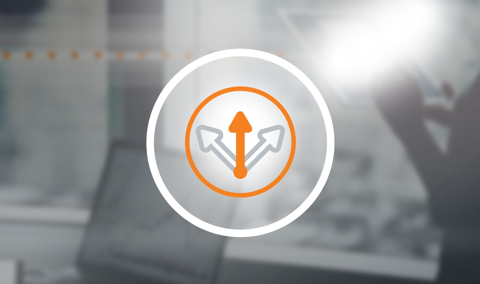 Support troubleshooting malfunctioning endpoints