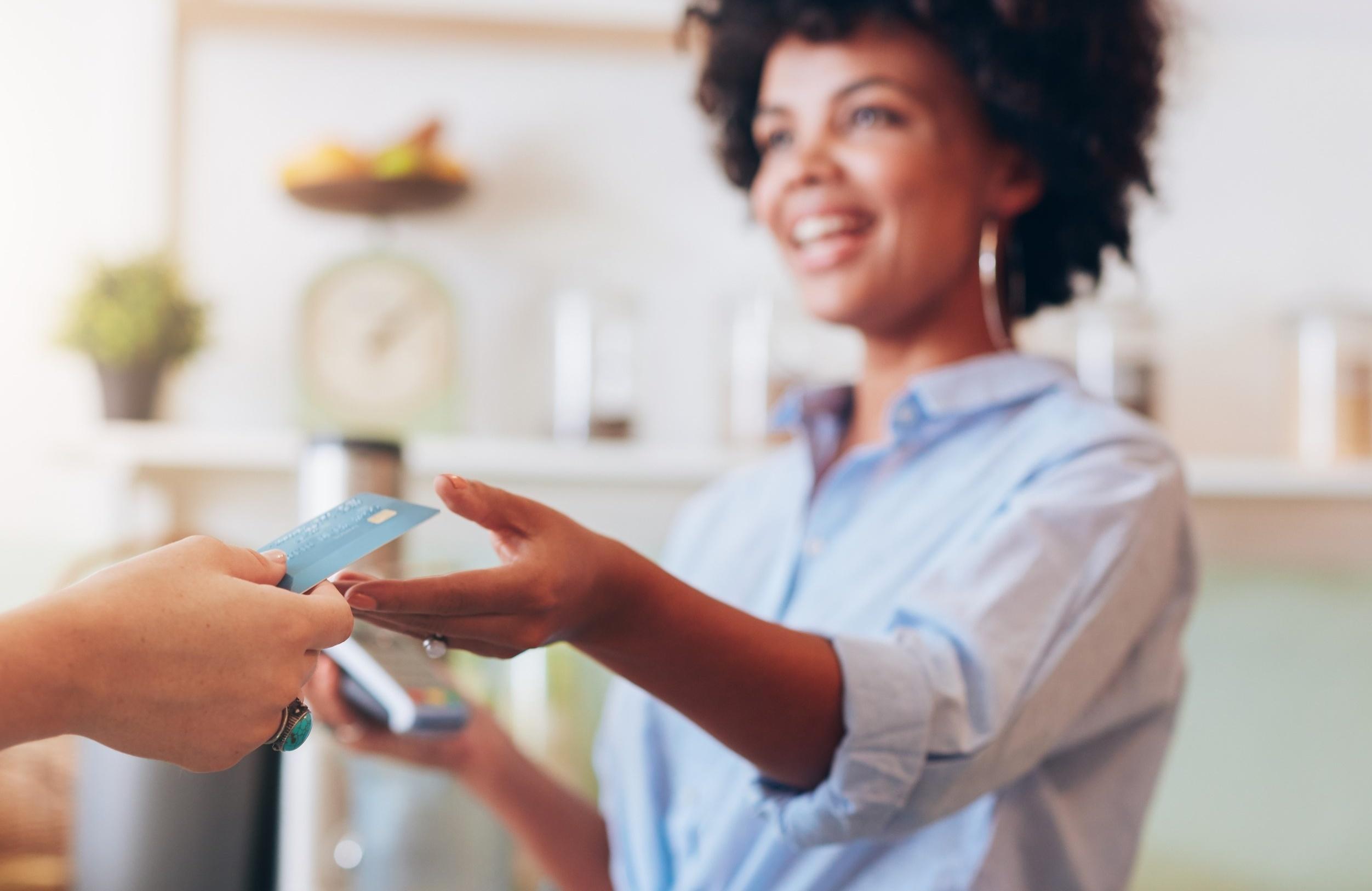 Retail and IoT, Part II: Generating Warehouse Efficiencies