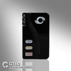 GT60.jpg