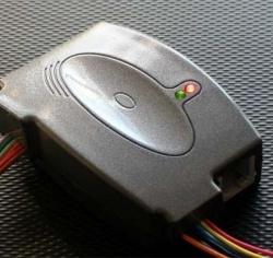 Lantrix-T2000.jpg