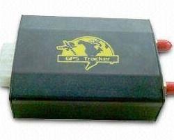 Xexun-TK-103-e1332876072718.jpg