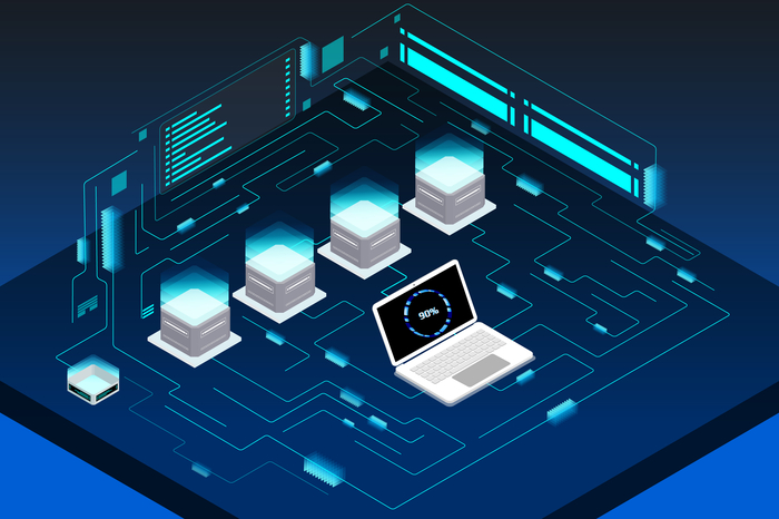 Modularity: the Key to Powering Your IoT Solution